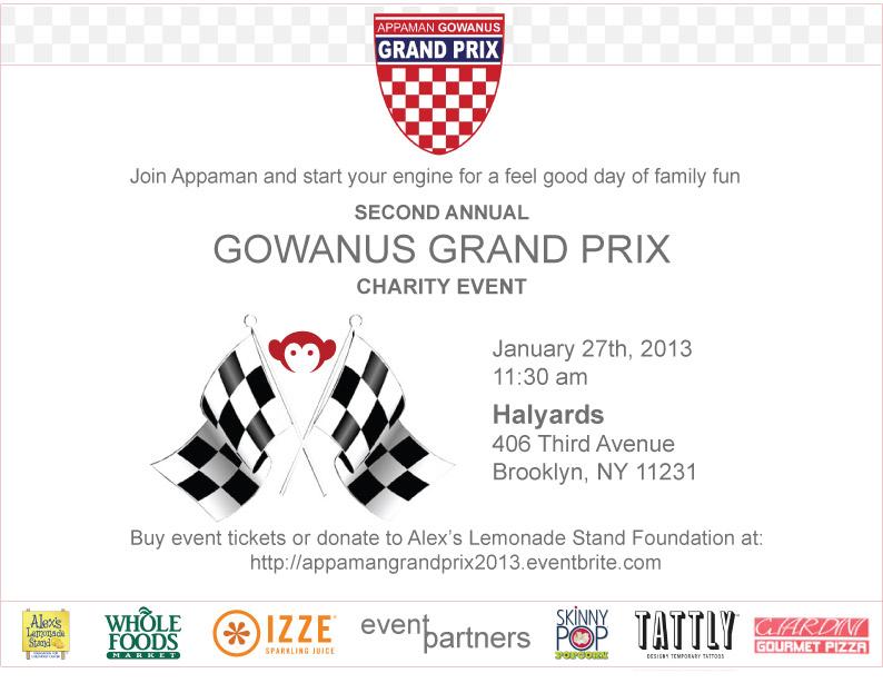 Grand-Prix-Email-Blast2013-