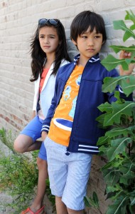 appaman_track_jacket_blazer