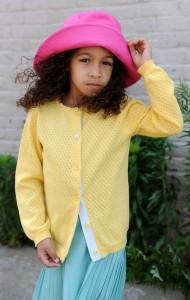appaman_yellow_sweater