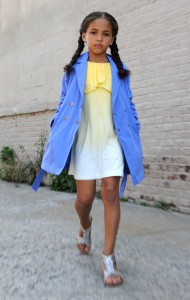 appaman_trenchcoat_ombre_dress
