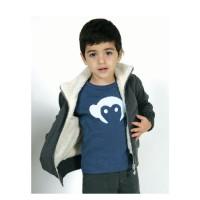 appaman_jacket2003