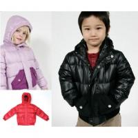 appaman_jackets03