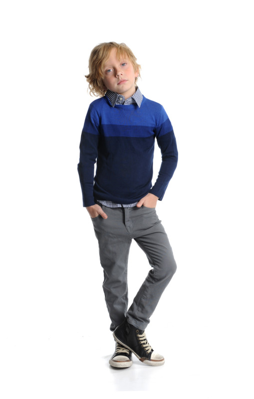 CrosbySweater_GA copy