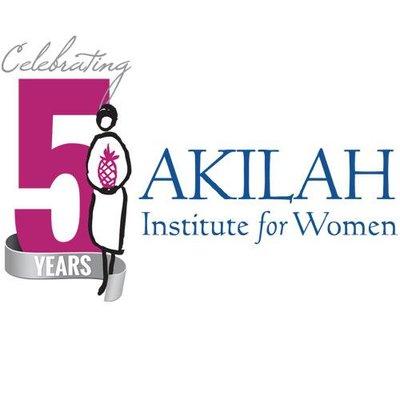 akilah_logo