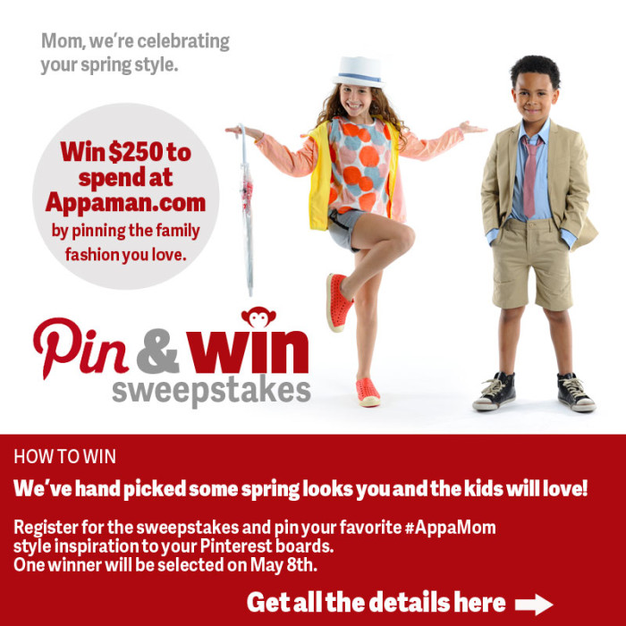 pinterest-sweeps-email