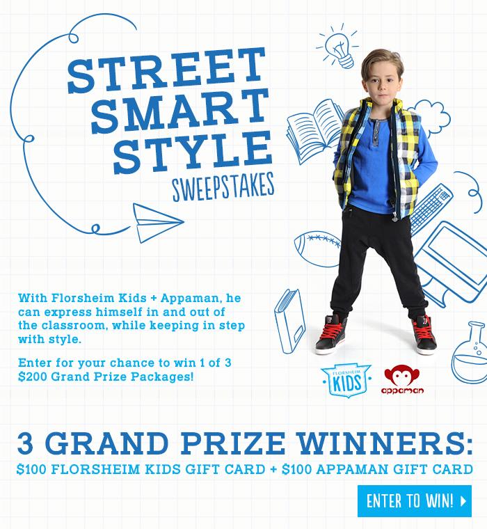 FLK-StreetSmart-EMAIL