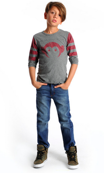 Find boys' jeans at ShopStyle. Shop the latest collection of boys' jeans from the most popular stores - all in one place.