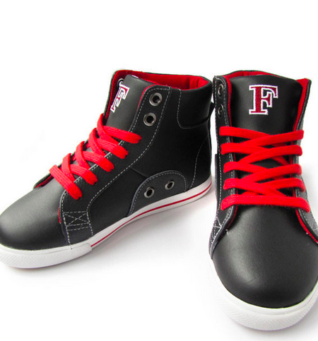 best shoes for boys