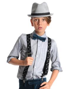 Boys suspenders appaman