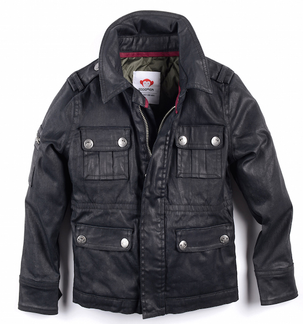 Shop the best selection of boys' jackets at hitseparatingfiletransfer.tk, where you'll find premium outdoor gear and clothing and experts to guide you through selection.