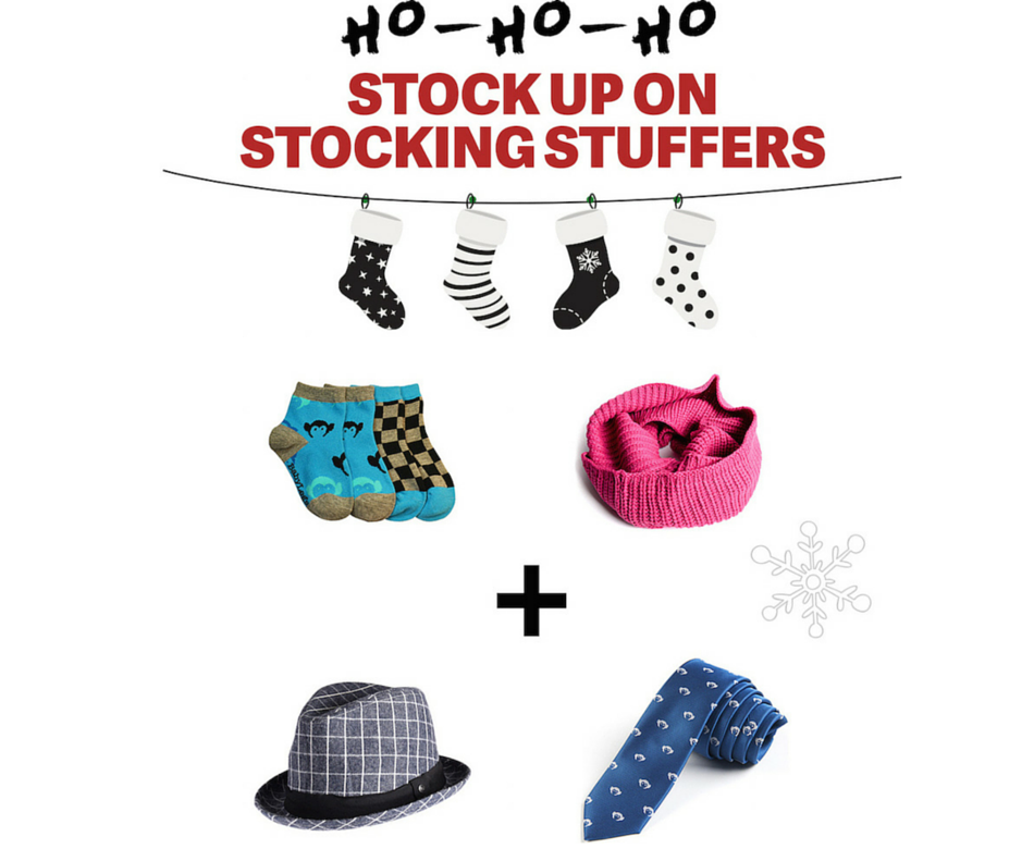 Appaman best stocking stuffers for kids