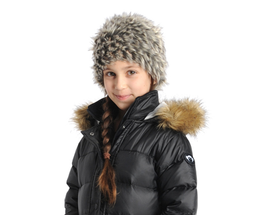 Appaman Rambler Winter Hat for Girls