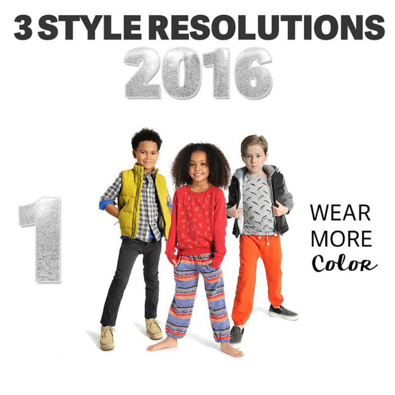 Appaman Kids Fashion New Years Style Ideas