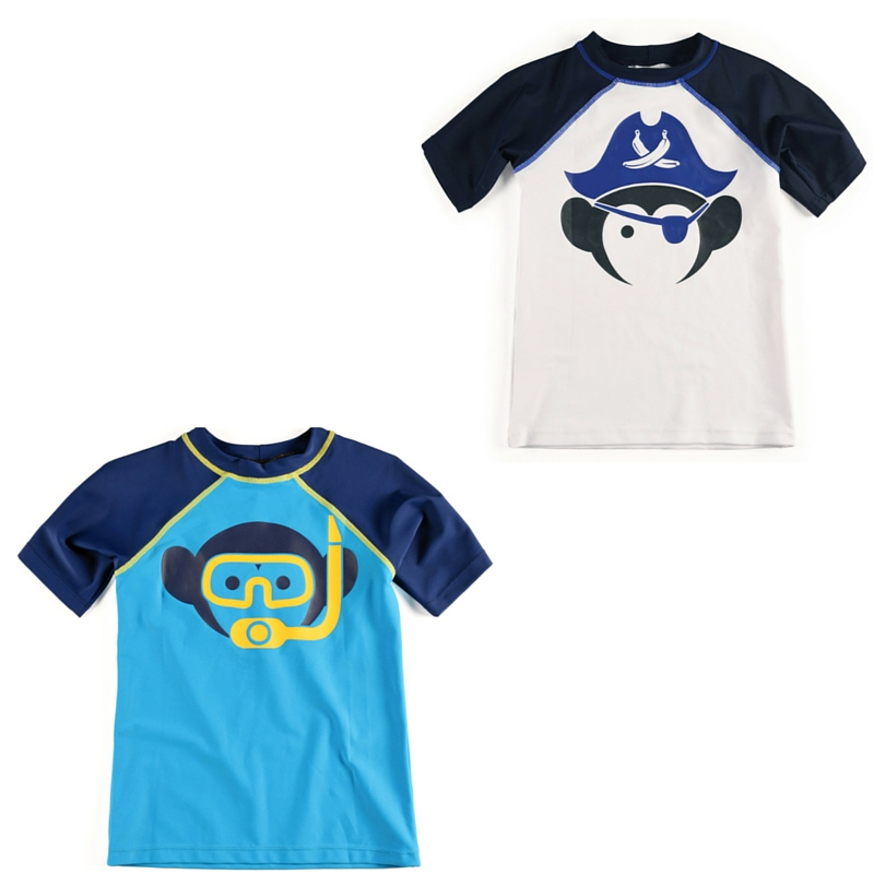 Boys Rash Guards | Appaman