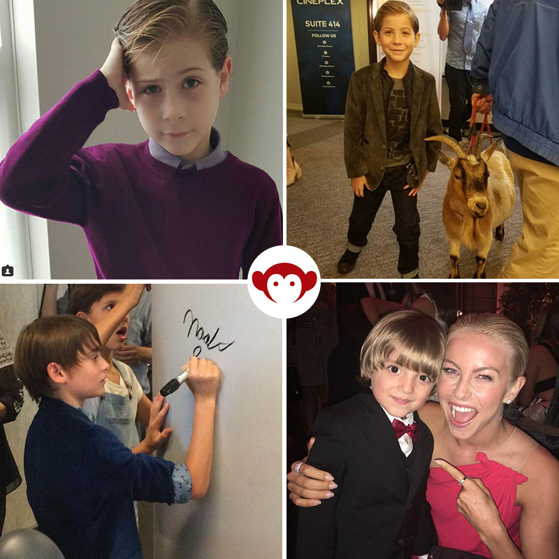 appaman-jacob-tremblay-noah-schapp-stranger-things-jeremy-maguire-modern-family-suit-emmy-red-carpet