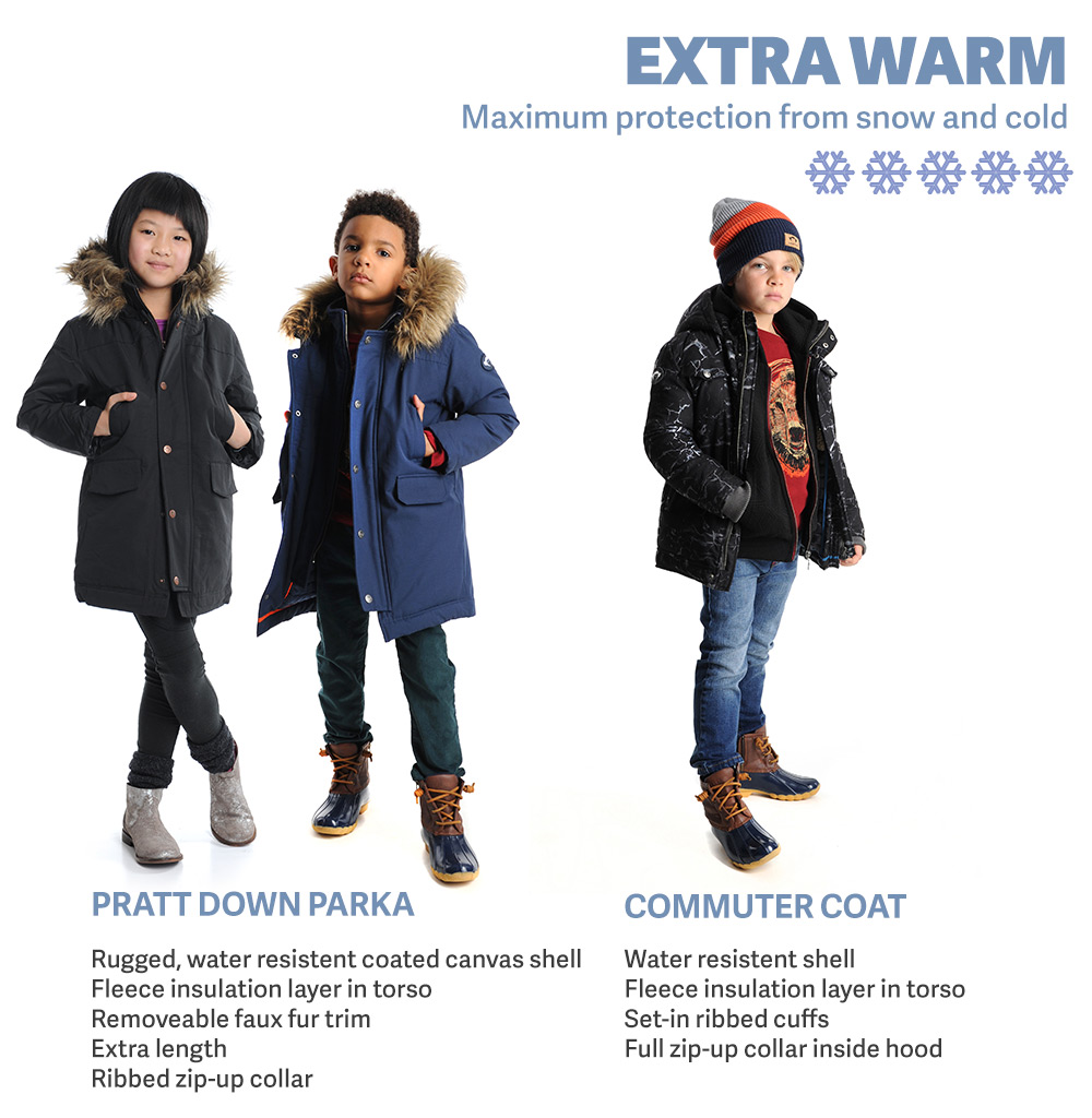 appaman outerwear winter jacket guide pratt down parka commuter coat