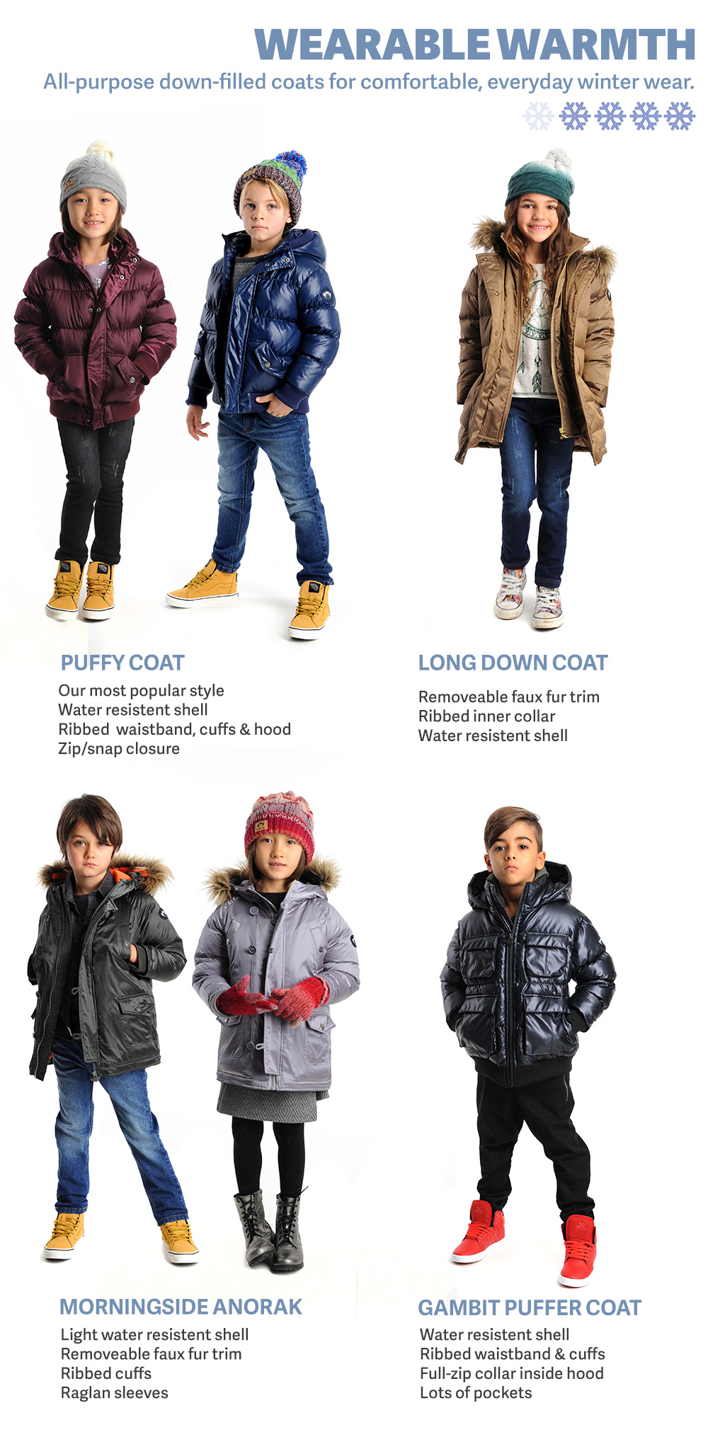 puffy coat long down coat appaman down jackets puffer