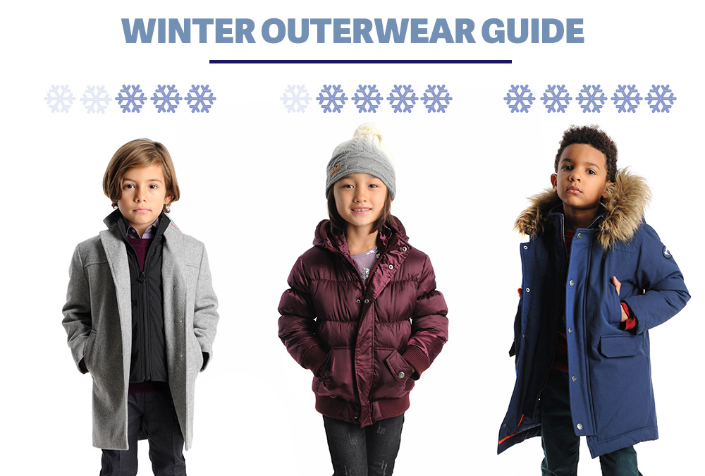 appaman winter coat guide