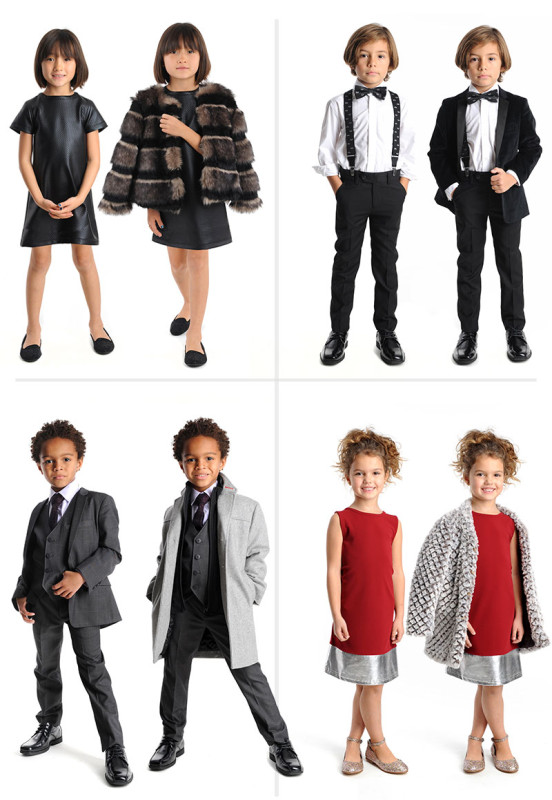 appaman fine tailoring fur coat mod suit overcoat holiday outfits