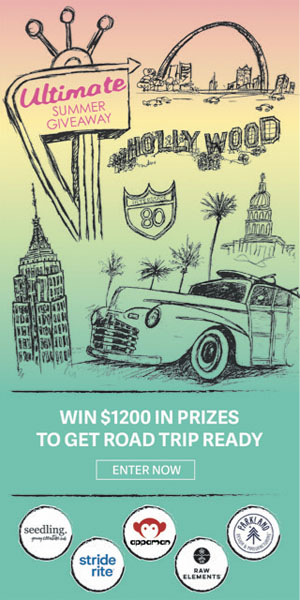 appaman-summer-giveaway